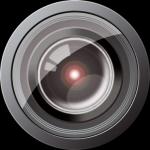 Icona applicazione iCam - Webcam Video Streaming