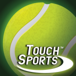 Immagine per TouchSports™ Tennis