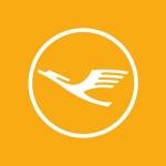 Immagine per Lufthansa