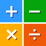 Immagine per Solve - A colorful graphing calculator