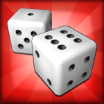 Immagine per Backgammon Premium - Multiplayer Online Board Game