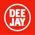 Immagine per Radio Deejay