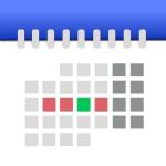 Immagine per CalenGoo - for Google Calendar and iCloud