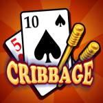 Immagine per Cribbage Premium