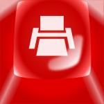 Icona applicazione Print n Share