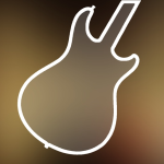 Immagine per Star Scales Pro For Guitar