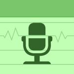 Immagine per Audio Memos Free - Registratore