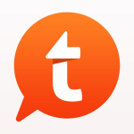 Immagine per Tapatalk - 100,000+ Forums Worldwide