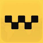 Icona applicazione iCab Mobile (Web Browser)