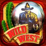 Immagine per Wild West Pinball