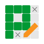 Immagine per Pixelogic - Picross Picture Logic Puzzles