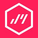 Icona applicazione Jamendo