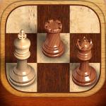 Immagine per Chess
