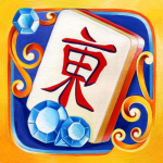 Immagine per Mahjong⁺
