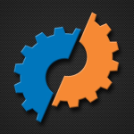 Immagine per DashCommand - OBD-II gauge dashboards, scan tool
