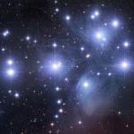 Immagine per Astro 3D: Guida al Cielo Notturno, Pianeti
