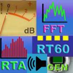 Immagine per AudioTools