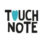 Icona applicazione TouchNote: Cards & Photo Gifts