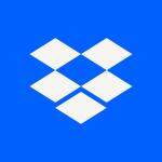 Icona applicazione Dropbox