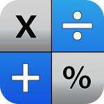 Immagine per Paper Calc Office - Calcolatrice con supporto stampante