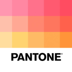 Icona applicazione PANTONE Studio