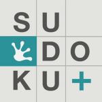 Immagine per Sudoku″