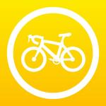 Immagine per Cyclemeter – Ciclismo e Corsa