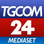 Icona applicazione TGCOM24