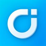 Icona applicazione iSpazio