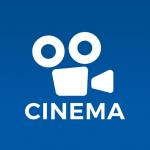 Immagine per Coming Soon Cinema