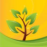 Immagine per Landscaper's Companion - Plant & Gardening Guide