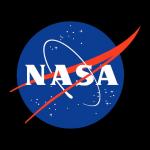 Immagine per NASA