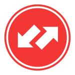 Immagine per GlobeConvert - Currency & Units Converter - Free