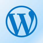Immagine per WordPress