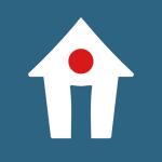 Immagine per Immobiliare.it - Annunci di vendita e affitto case