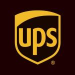 Icona applicazione UPS Mobile