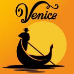 Immagine per Venezia Guida Turistica con Mappe Offline Città