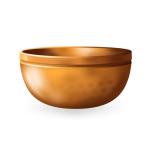 Immagine per Insight Timer - Meditation App