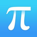 Icona applicazione iMatematica™
