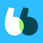 Immagine per BlaBlaCar - Passaggi in auto