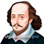 Immagine per Shakespeare Pro