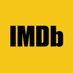 Immagine per IMDb Film & TV