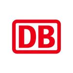 Icona applicazione DB Navigator
