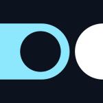 Icona applicazione OUI.sncf: viaggi in treno