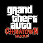Immagine per Grand Theft Auto: Chinatown Wars
