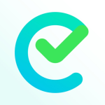 Immagine per Easy Books: Accounting, Bookkeeping & Invoicing