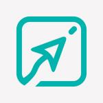 Icona applicazione TwoNav GPS: Premium