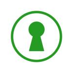 Icona applicazione Contacalorie di FatSecret