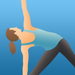 Immagine per Pocket Yoga