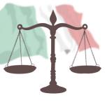 Icona applicazione Codici e Leggi